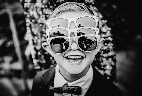 Hochzeitsfotograf Frankreich (photocamex). Foto vom 30.12.2018