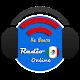 Download Ke Buena Radio Mexico Free Live For PC Windows and Mac