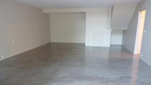 aspect-beton-ciré