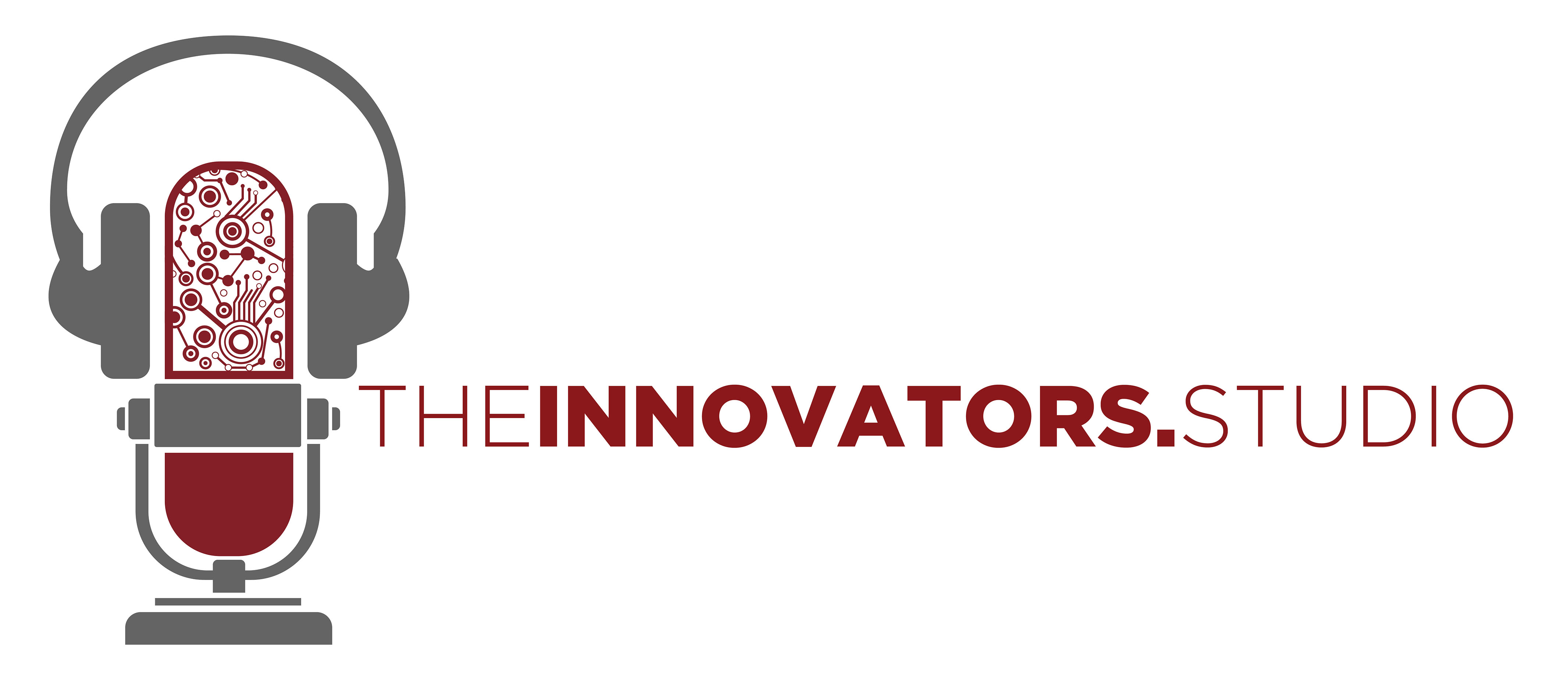logo for The Innovators Studio
