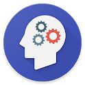PD Test - Personality Disorders Test icon