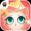 Cute: My Virtual Pet APK