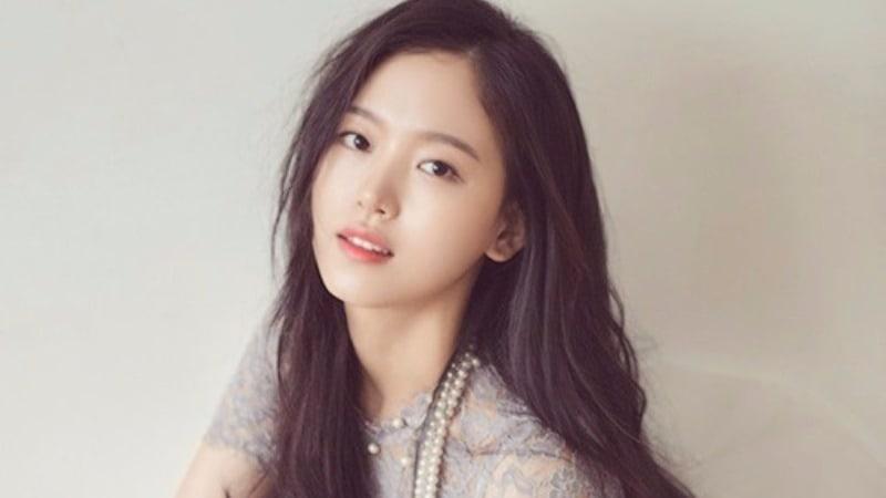 Kang-Han-Na