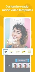 Promo: Marketing Video Maker 3