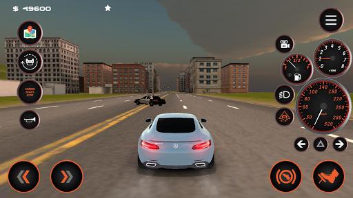 Carshift 6.1.0 Screenshots 6