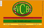 Valley Center Lake Wohlford Lager