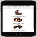Chocolate Newsy