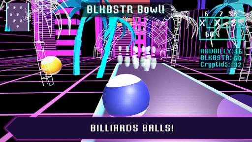 Nice Bowling Demo image | 2