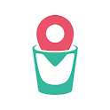 Party Finder icon