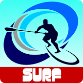 Surfing Training