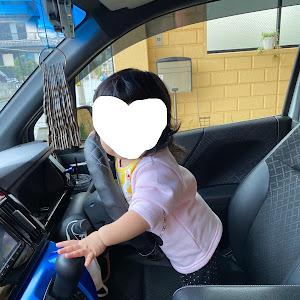 N-WGN カスタム JH1のカスタム事例画像 ☆かなっち☆さんの2020年11月24日23:55の投稿