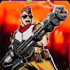 Dead Arena: Strike Sniper APK