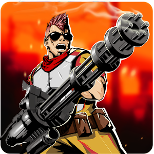 Dead Arena: Strike Sniper for PC and MAC