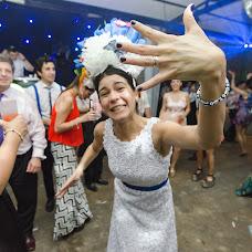 Wedding photographer Marcos Nuñez (Marcos). Photo of 13.04.2017