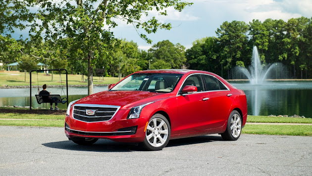 cadillac of south charlotte google. Cars Review. Best American Auto & Cars Review
