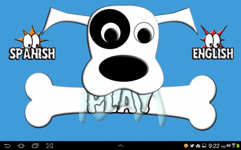 Скриншот Fleaty