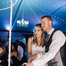 Wedding photographer Sergio Gisbert (sergiogisbert). Photo of 02.11.2015