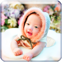 Baby Wallpapers icon