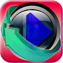 Player For Android icon