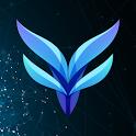 ESTEQ Conference Demo icon