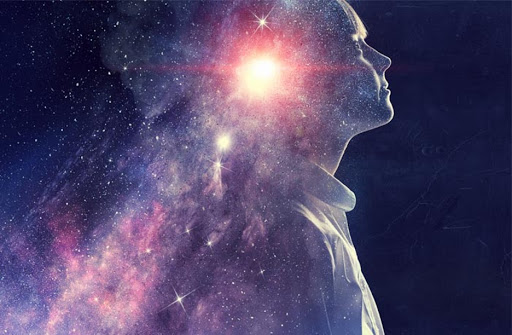 Supernatural Dreams – Ascension Connection Call Thursday