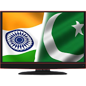India Pakistan Live TV