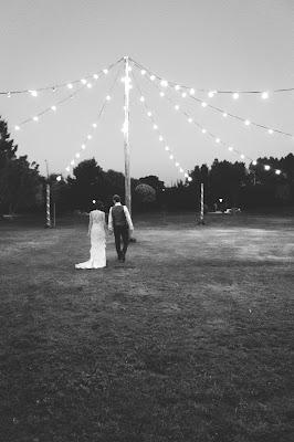 Fotógrafo de bodas Ewa Kowalik (EwaKowalik). Foto del 22.02.2017