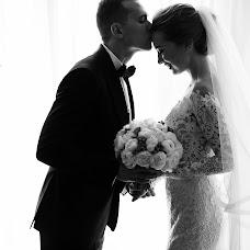 Wedding photographer Pavel Golubnichiy (PGphoto). Photo of 03.08.2018