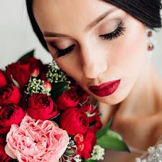 Wedding photographer Ivan Pyanykh (pyanikhphoto). Photo of 09.04.2018