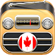 Radio Canada FM Download on Windows