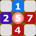 Five Plus - Puzzle Game