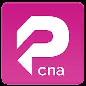 CNA Exam Prep 2015