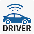 GOJEK DRIVER SINGAPORE icon