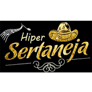 Rádio Hiper Sertaneja screenshot 1