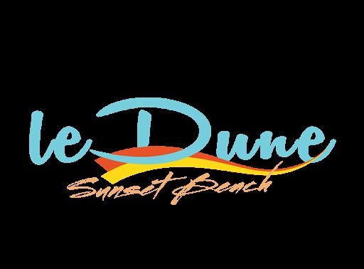 【免費旅遊App】Lido le Dune Termoli-APP點子