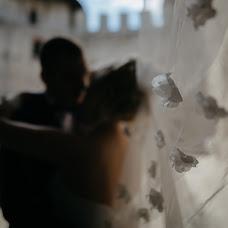 Wedding photographer Nikolay Chebotar (Cebotari). Photo of 18.12.2016