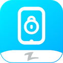 ScreenLockZ by Zapya icon