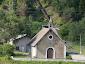 photo de Chapelle Saint-Louis (Chapelle Saint-Louis La Praz)