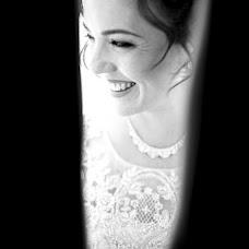 Wedding photographer Aleksey Shramkov (Proffoto). Photo of 02.05.2017