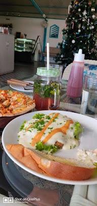 Cafe Azzure photo 7