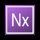 DownloadNew XKit Extension
