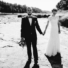 Wedding photographer Dima Schemelev (enioku). Photo of 03.04.2017