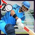 Cricket 2015 Top Games icon