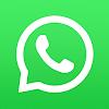 WhatsApp Messenger (Android) Logo