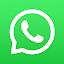 دانلود برنامه WhatsApp Messenger اندروید