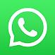 Messenger – 無料のSMSとビデオ通話