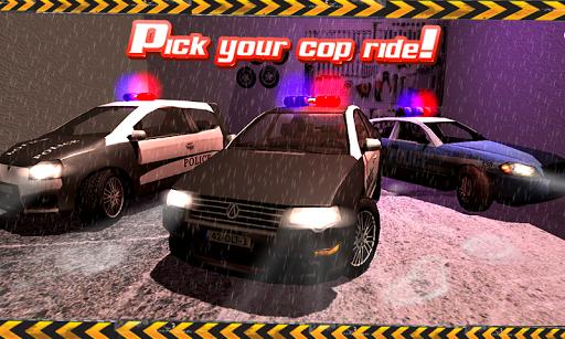 模擬必備免費app推薦|警方大通模拟器線上免付費app下載|3C達人阿輝的APP