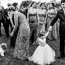 Wedding photographer Rudi Dias (rudidias). Photo of 13.06.2018