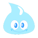 Water Monster - Water Reminder icon