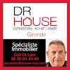 Dr House Immo Gradignan